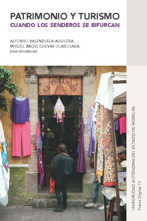 valenzuela - patrimonio y turismo