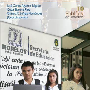 La beca salario en Morelos: retos de los programas compensatorios en la educación morelense