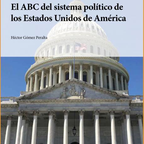 2019-Gómez-H.-El-ABC-del-sistema-político-Portada
