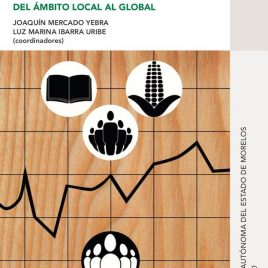 Políticas y dinámicas económicas, educativas y poblacionales: del ámbito local al global