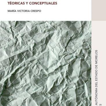 Dictadura en América Latina. Nuevas aproximaciones teóricas y conceptuales