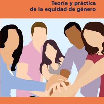 Teoría y práctica de la equidad de género