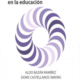 Generación y aplicación del conocimiento psicológico en la educación