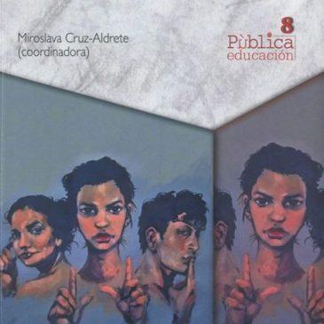 Habla del silencio: estudios interdisciplinarios sobre la Lengua de Señas Mexicana y la comunidad Sorda