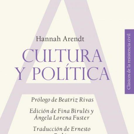 Hannah-Arendt-460×700
