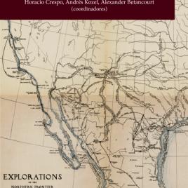 ¿Tienen las Américas una historia común? Herbert E. Bolton, las fronteras y la «Gran América»