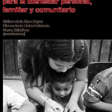 Manual_de_Bienestardigital-1-460×613