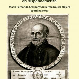 Lecturas desde las Cartas Anuas. Contribuciones al estudio de los jesuitas en Hispanoamérica