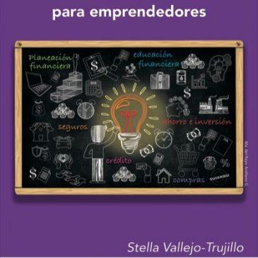 Manual de educación financiera para emprendedores