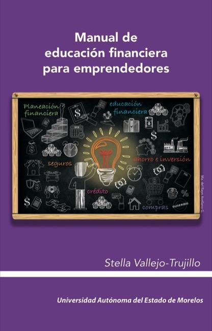 Vallejo-S-Manual-20191