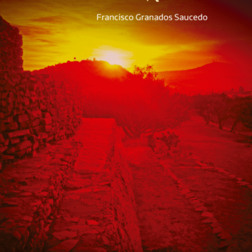 Arqueoastronomía y paisaje en El Cerrito, Querétaro (impreso)