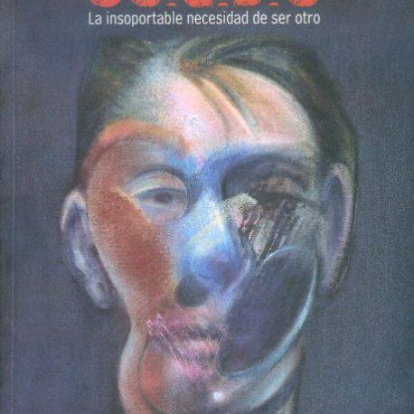 berengueras-suicidio-2-460×631