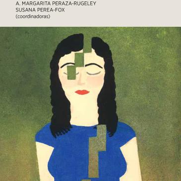 Descifrando Latinoamérica. Género, violencia y testimonio (acceso abierto)