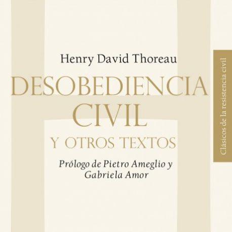 desobediencia_civil-460×699