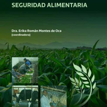 Prácticas agropecuarias como estrategias de seguridad alimentaria