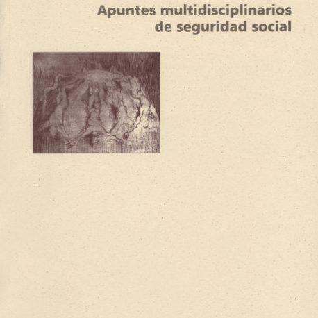 apuntes-multidisciplinarios-460×687