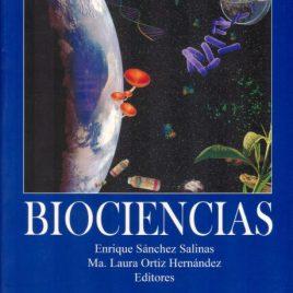 Biociencias