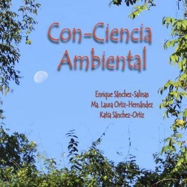 Con-ciencia ambiental