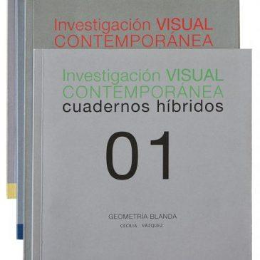 Cuadernos híbridos (colección)