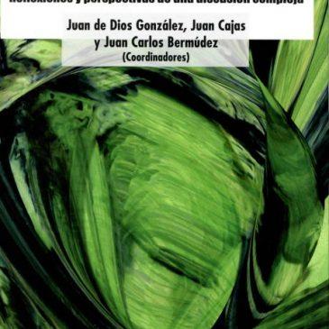 Derecho, medio ambiente y sustentabilidad. Reflexiones y perspectivas de una discusión compleja