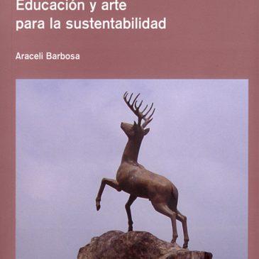 Educación y arte para la sustentabilidad
