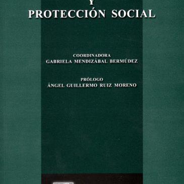 Equidad de género y protección social