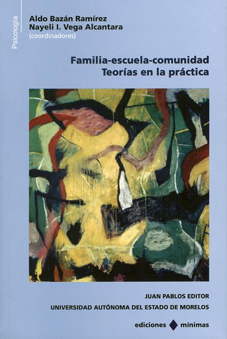 Familia_escuela_comunidad