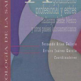 Agotamiento profesional y estrés. Hallazgos desde México y otros países latinoamericanos