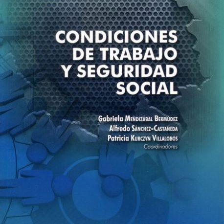 condiciones-trabajo-460×695