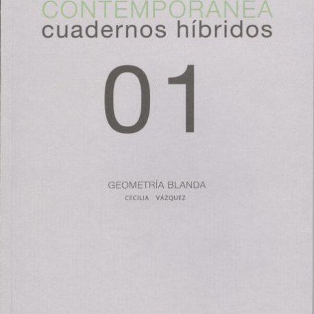 cuadernos-hibridos-012-460×687