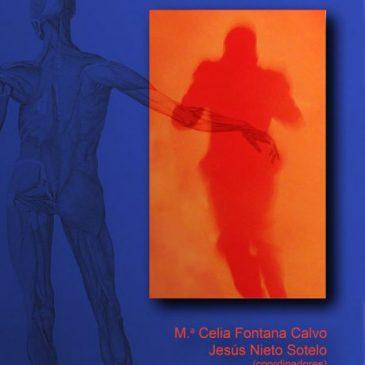 Cuerpos en imágenes. Historia y teoría