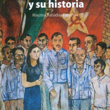 Cuetzala, su mural y su historia
