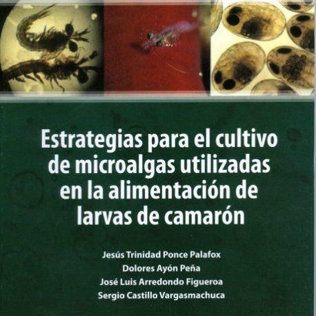 estrategias-cultivo-microalgas-scaled-460×638