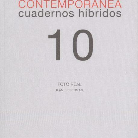 investigacion_visual_contemporanea_10-460×618