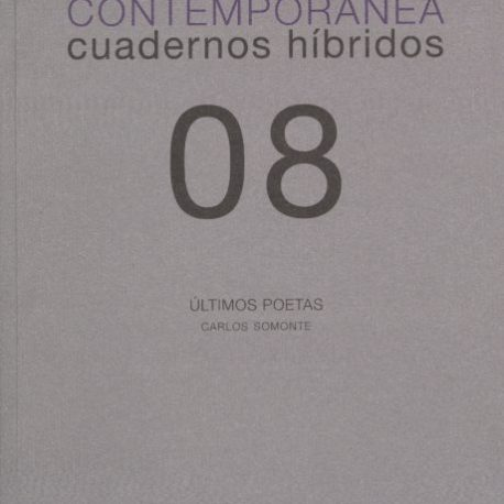 investigacion_visual_contemporanea_8-460×622
