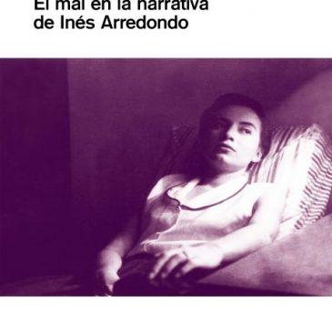 El mal en la narrativa de Inés Arredondo