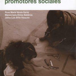 Manual de promotores sociales