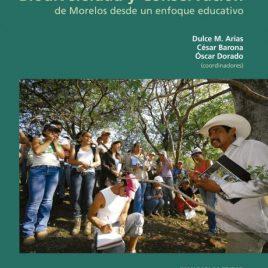 Una mirada a la biodiversidad y conservación de Morelos desde un enfoque educativo