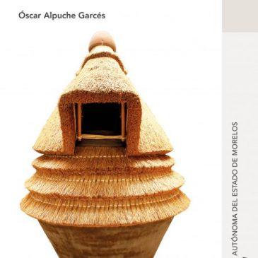 El saber tradicional del cuezcomate en Morelos