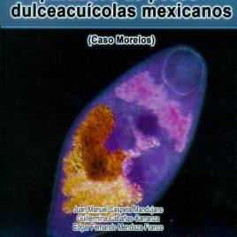 Helmintos parásitos de peces dulceacuícolas mexicanos (caso Morelos)