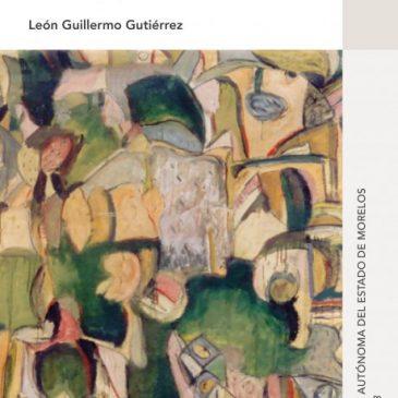 Literatura mexicana del siglo XX. Estudios y apuntes (ePub)