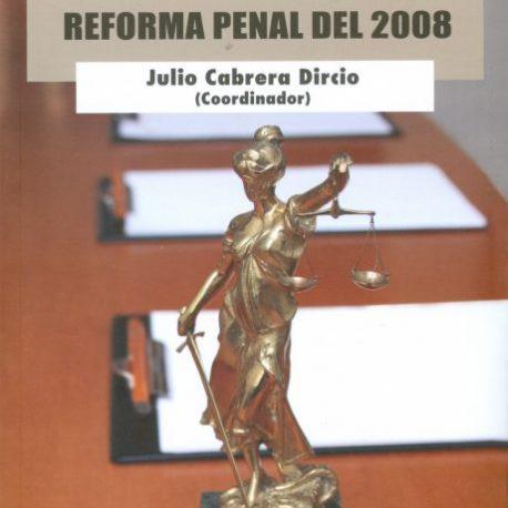 topicos-reforma-2008-460×687