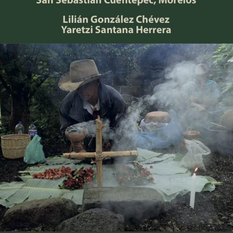 (2020) González y Santana – Diagnóstico Cuentepec (Portada)