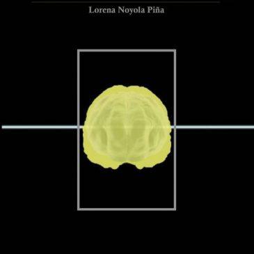 La imagen, el proceso cognitivo y el aprendizaje