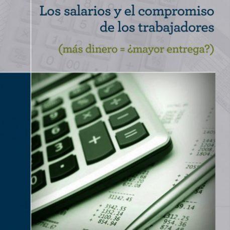 Los-salarios-y-el-compromiso-de-los-trabajadores-scaled-460×709