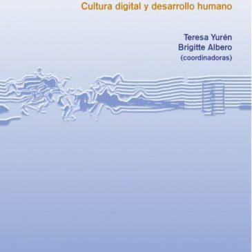 Modelos de formación y arquitectura en la educación superior. Cultura digital y desarrollo humanos