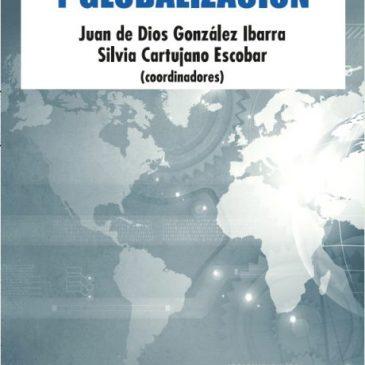Organizaciones y globalización
