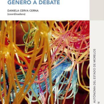 Varias miradas, distintos enfoques: los estudios de género a debate