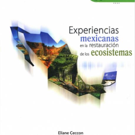 portada-experiencias-mexicanas-460×643