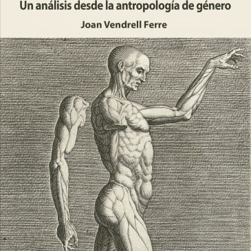 El poder masculino en sus estructuras. Un análisis desde la antropología del género